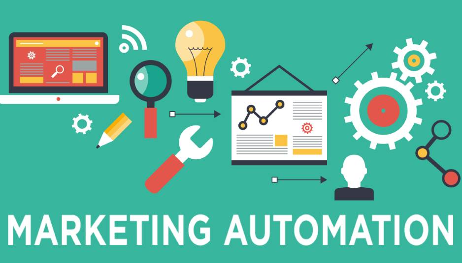 5 buoni motivi per scegliere la Marketing Automation